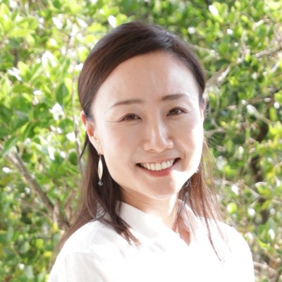 consultant-avatar