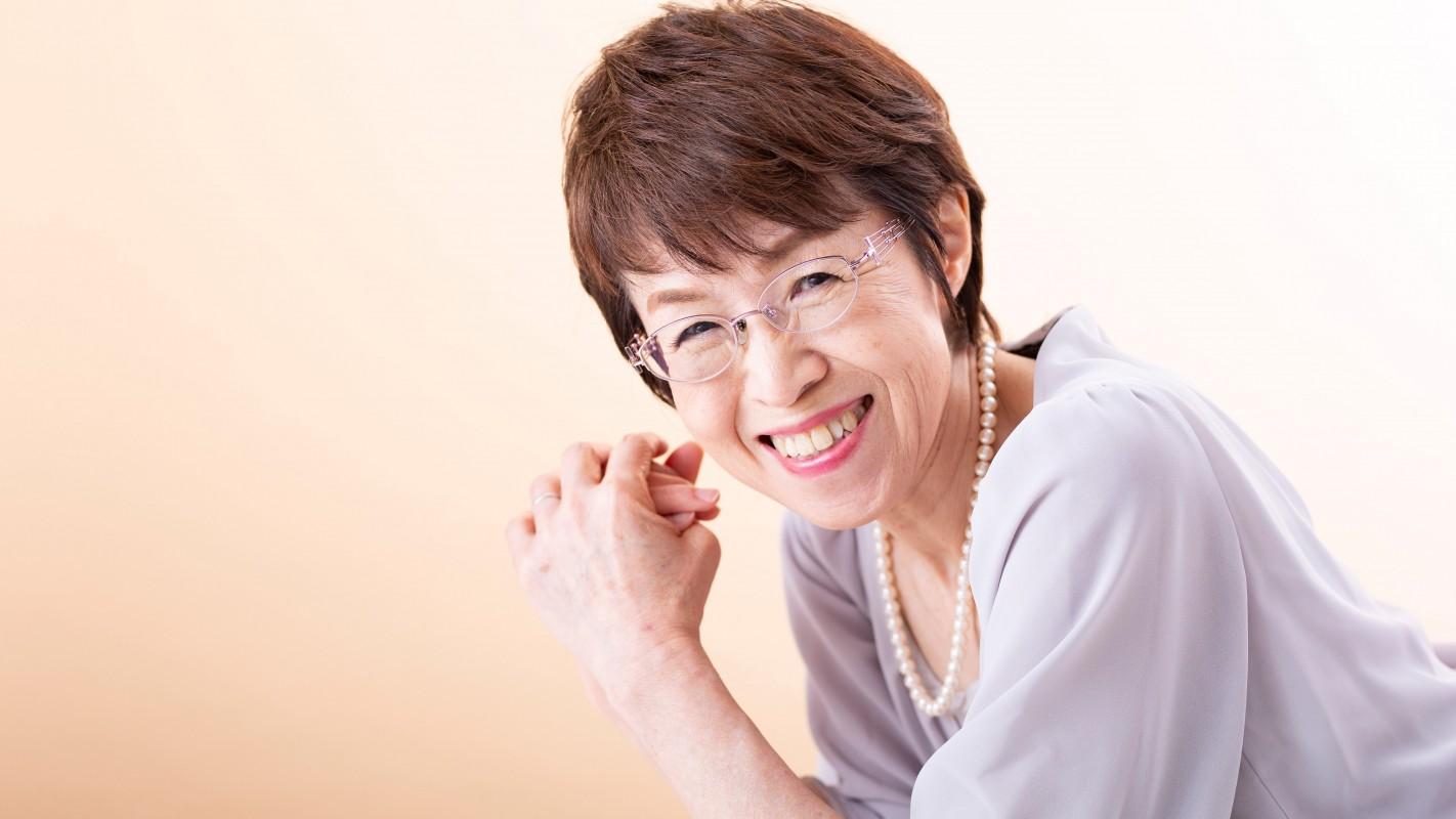Kuwano Keiko
