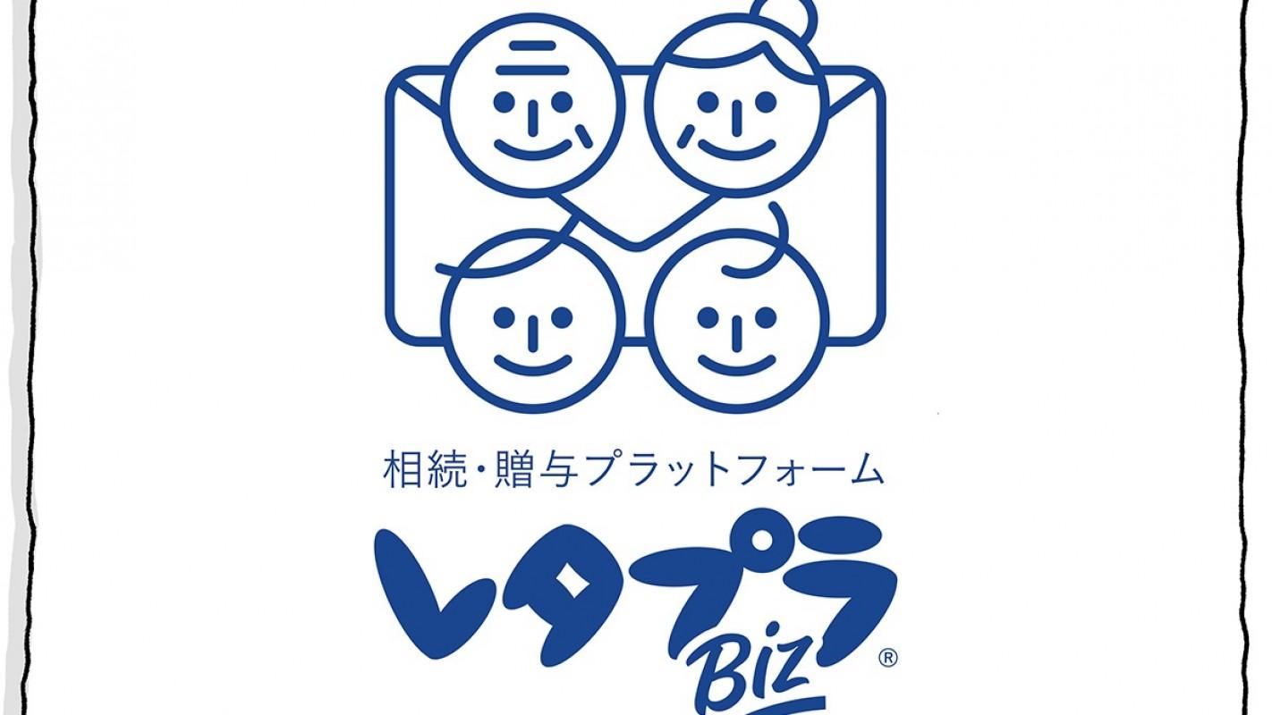 FP-MYS Co,Ltd Kudo Takashi