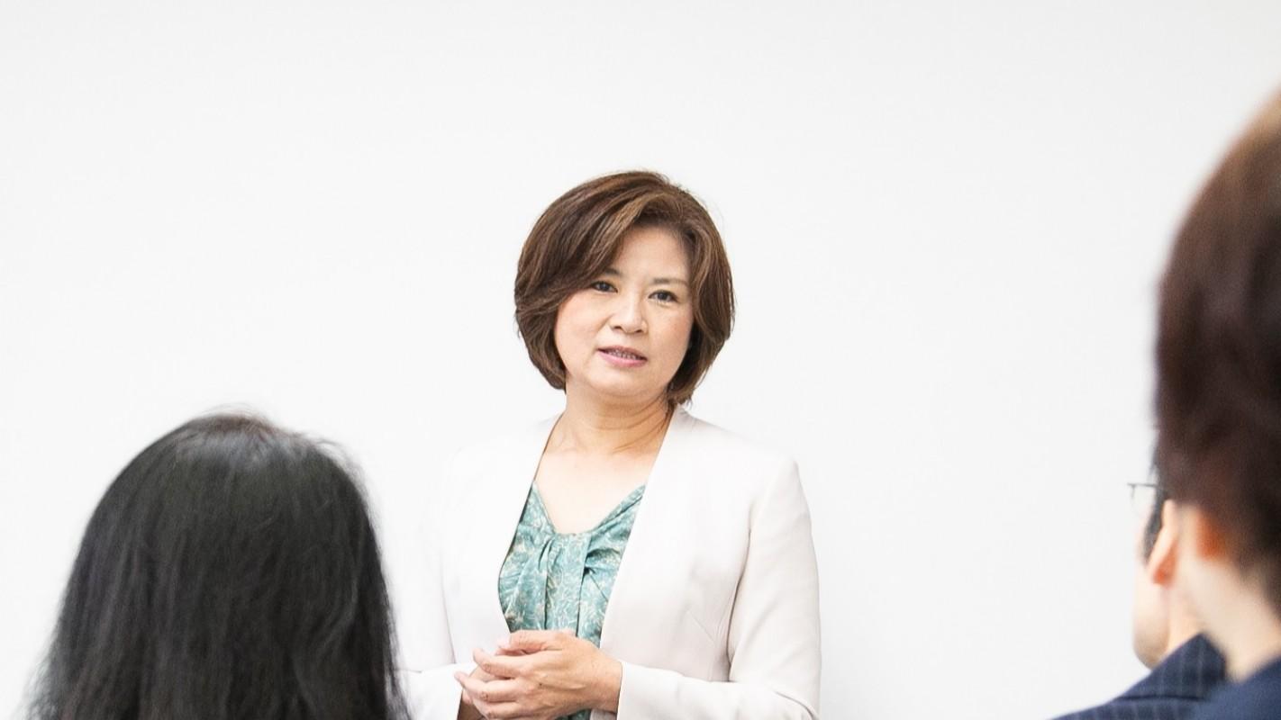 Izumi Maruko